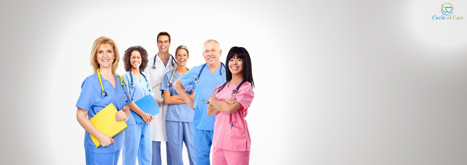Skilled Medical Care