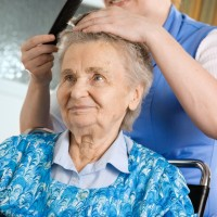 Caregiver (Non-Medical)